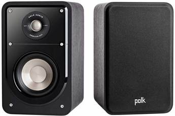 Produktfoto Polk Audio S15