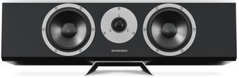 Produktfoto Dynaudio Excite X28C Center