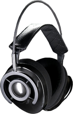 Produktfoto Audioquest Nightowl Carbon
