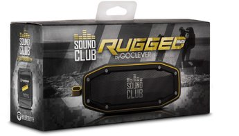 Produktfoto Goclever Sound CLUB Rugged MINI