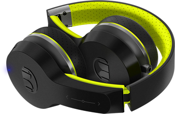 Produktfoto Monster Isport Freedom V2