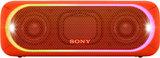 Produktfoto Sony SRS-XB30