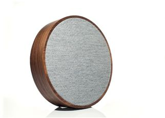 Produktfoto Tivoli Audio ORB / ART Speaker