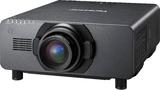 Produktfoto Panasonic PT-DS20K2