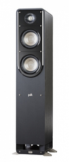 Produktfoto Polk Audio S50