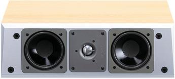 Produktfoto Quadral Argent BASE S