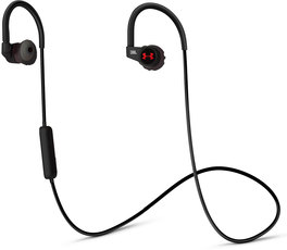 Produktfoto JBL Under Armour Sport Wireless Heart RATE