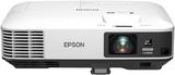 Produktfoto Epson EB-2165W