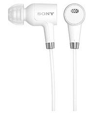 Produktfoto Sony MDR-NC750
