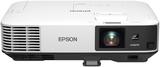 Produktfoto Epson EB-2040