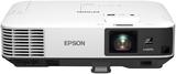 Produktfoto Epson EB-2065