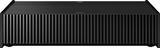 Produktfoto Sony VPL-VZ1000ES