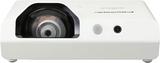 Produktfoto Panasonic PT-TW351R