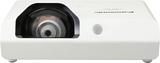 Produktfoto Panasonic PT-TX320