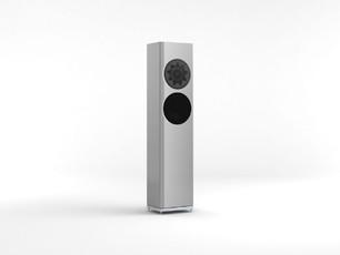 Produktfoto Manger Audio p1