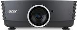 Produktfoto Acer F7200