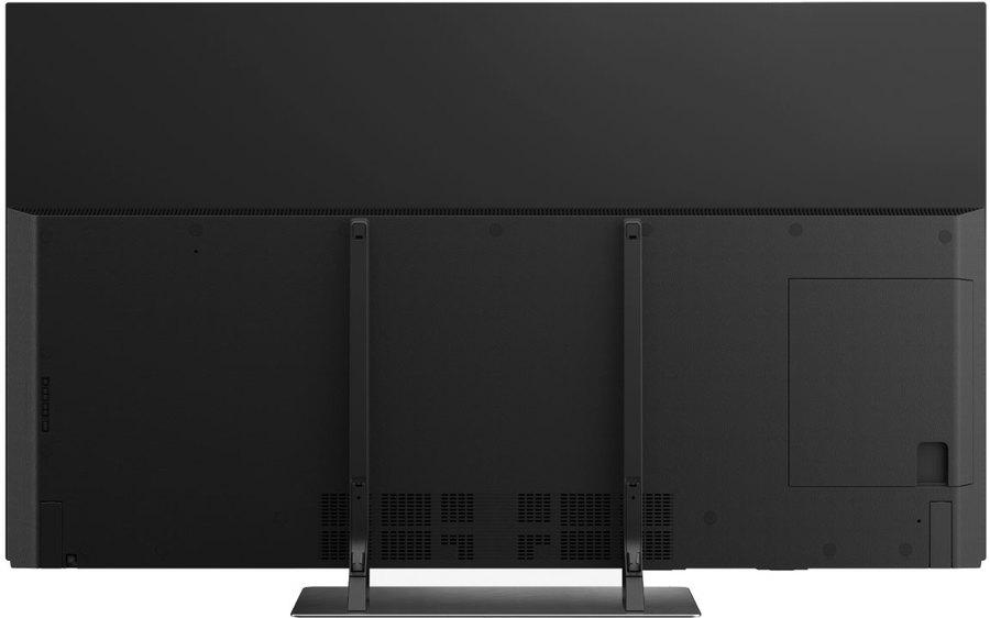 panasonic tx 65ezw954 oled fernseher tests erfahrungen im hifi forum. Black Bedroom Furniture Sets. Home Design Ideas