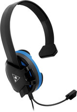 Produktfoto Turtle Beach Recon CHAT FOR PS4/PS4 PRO