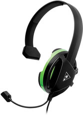 Produktfoto Turtle Beach Recon CHAT FOR XBOX ONE