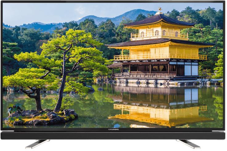 Grundig 32 GHB 6718 LCD Fernseher  Tests   Erfahrungen im HIFI-FORUM d5e794dc1733c