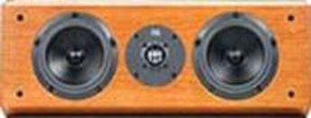 Produktfoto JBL XTI 10 C