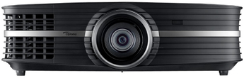 Produktbild Optoma UHD65