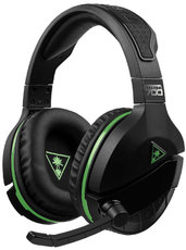 Produktfoto Turtle Beach EAR Force Stealth 700 XBOX ONE