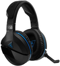 Produktfoto Turtle Beach EAR Force Stealth 700 Playstation 4