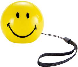 Produktfoto BigBen Interactive BT15 Smiley LOL