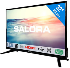 Produktfoto Salora 32LED1600