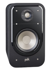 Produktfoto Polk Audio S20