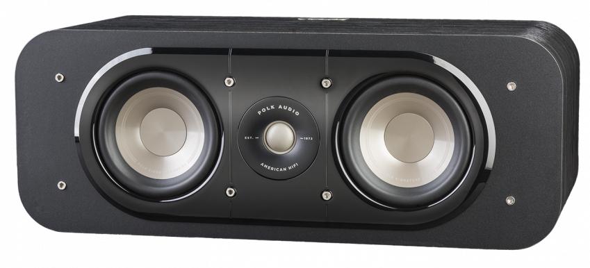 polk audio s30 center lautsprecher tests erfahrungen im hifi forum. Black Bedroom Furniture Sets. Home Design Ideas