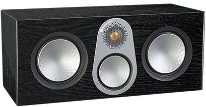 monitor audio silver c350 center lautsprecher tests erfahrungen im hifi forum. Black Bedroom Furniture Sets. Home Design Ideas