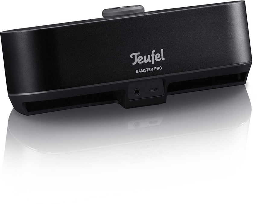 teufel bamster pro bluetooth lautsprecher tests. Black Bedroom Furniture Sets. Home Design Ideas