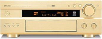 Produktfoto Yamaha RX-V 800