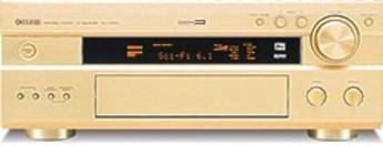 Produktfoto Yamaha RX-V 1000