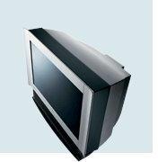 Produktfoto Loewe TV-ONL.6381 ZW Vitros