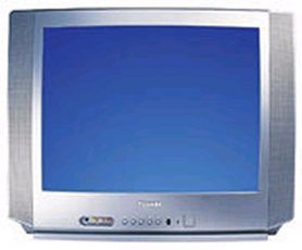 Produktfoto Toshiba 21S 04 D