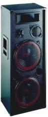 Produktfoto Elta BB 251 BOOM-BOX