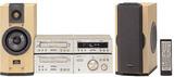 Produktfoto Technics SC-HDA 710 Sahda/Slhda*