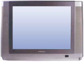 Produktfoto Samsung CW-29A 8 VHE