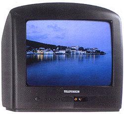 Produktfoto Telefunken MA 116 ET