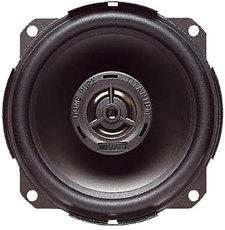 Produktfoto MB Quart DKD 110