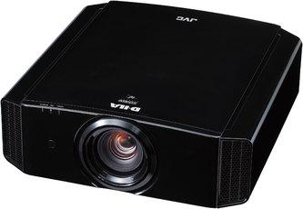 Produktbild JVC DLA-X7900