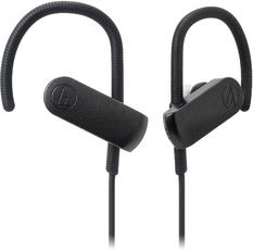 Produktfoto Audio-Technica  ATH-SPORT70BT