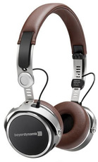 Produktfoto beyerdynamic Aventho Wireless
