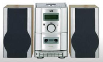 Produktfoto SEG MX 25