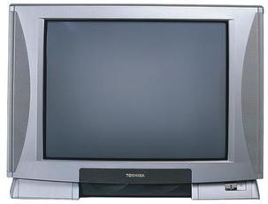 Produktfoto Toshiba 2998 DG