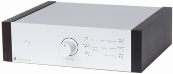 Produktfoto Pro-Ject Phono BOX DS2