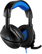 Produktfoto Turtle Beach EAR Force Stealth 300 PS4